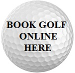 white-golf-ball_150_Book_Golf_Online_here.jpg