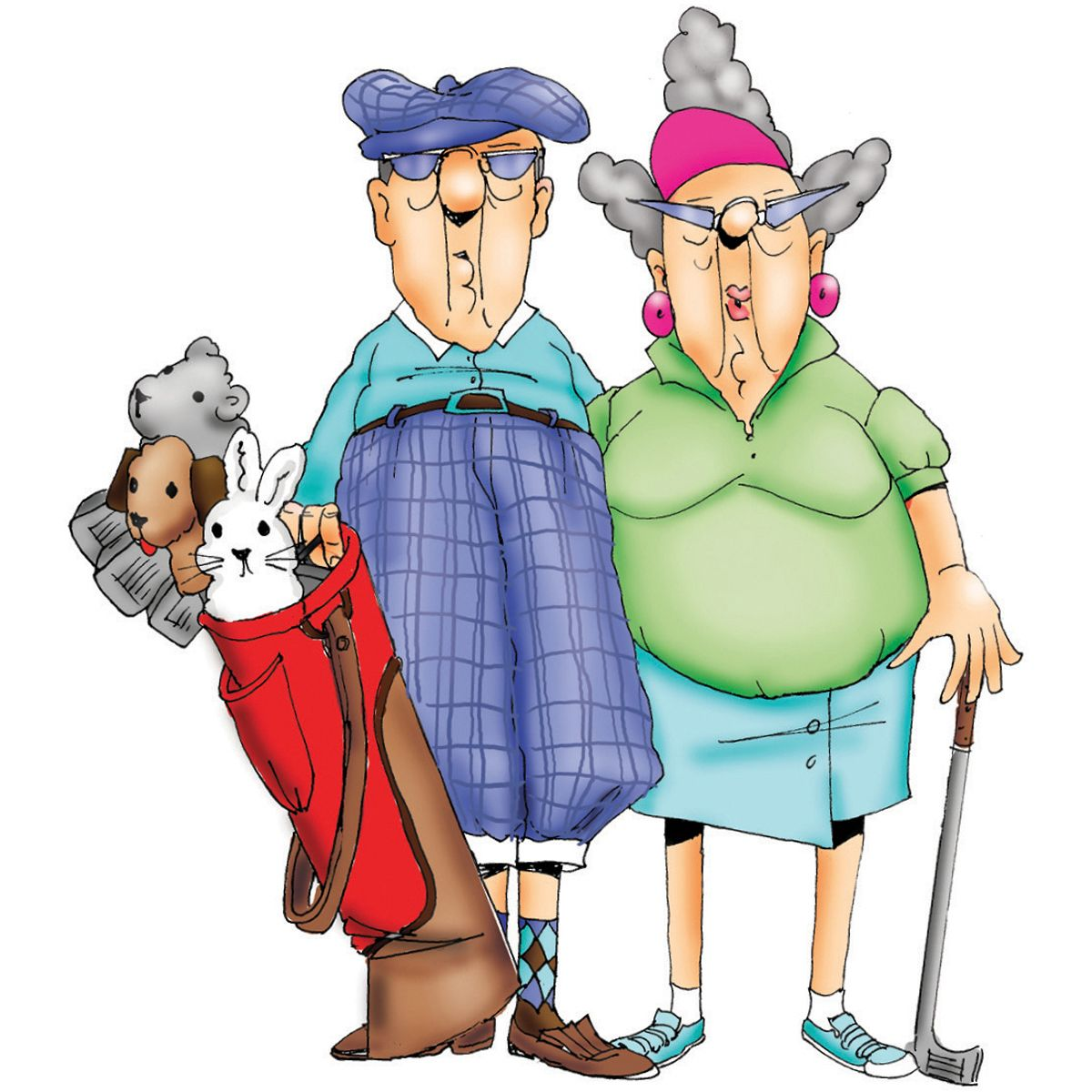 Welcome to Oswestry Golf Club : Oswestry Golf Club on golf putting cartoon, golf club coloring pages, golf clubs woods set, golf fancy dress, funny old lady cartoons,